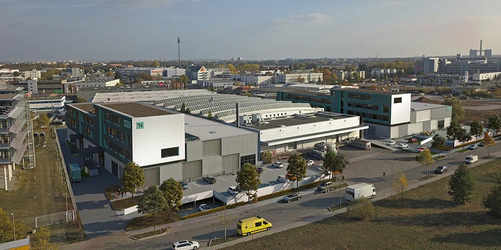 Fotomontage-einer-Lagerhalle-HAGEN-Architekten-PURE3D-Visualisierung-Bielefeld-Nachher