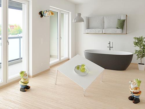 Home-Staging-Individueller-Stil