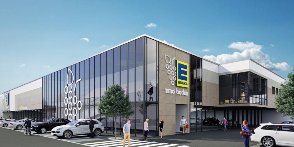 EDEKA-Bad-Neuenahr-glasfassade-modern-3d-visualisierung-architekturvisualisierung-pure3d-bielefeld