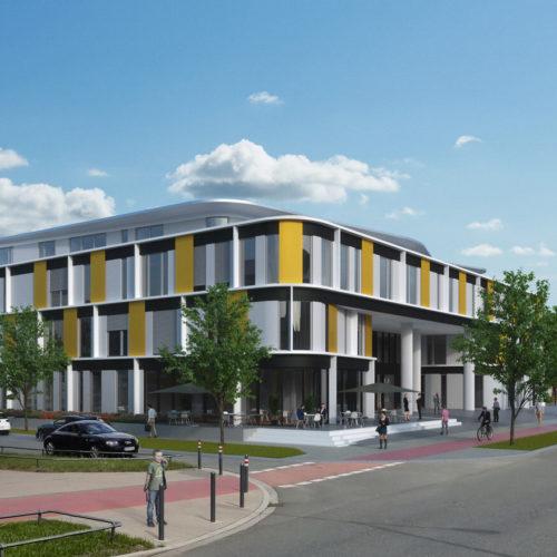 H5-Erlangen-modern-büro-gewerbe-gebäude-3d-visualisierung-architekturvisualisierung-pure3d-bielefeld