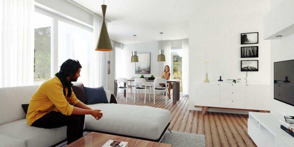 KGW-Bensberg-wohnzimmer-wohnraum-modern-skandi-3d-visualisierung-innen-raum-pure3d-bielefeld