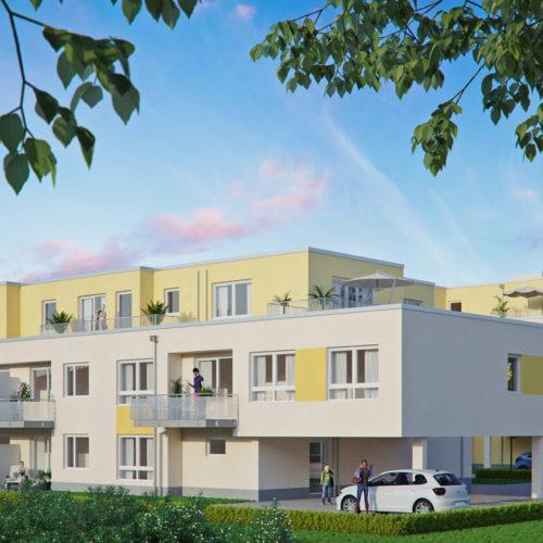 Reiserweg-duisburg-wohnanlage-3d-visualisierung-architekturvisualisierung-pure3d-bielefeld