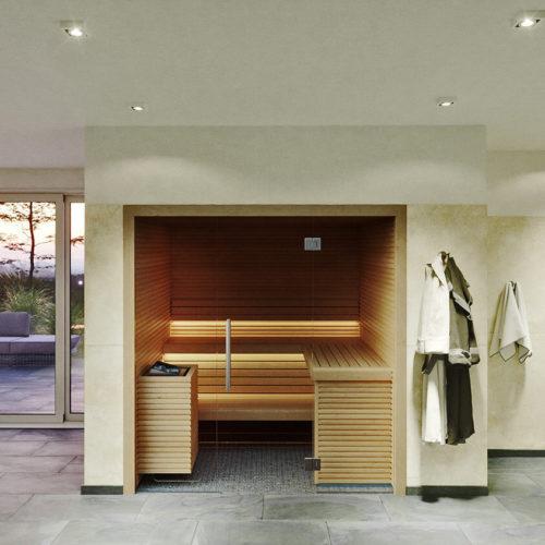 STV-Valeura-sauna-corso-wellness-luxus-3d-visualisierung-innen-raum-pure3d-bielefeld