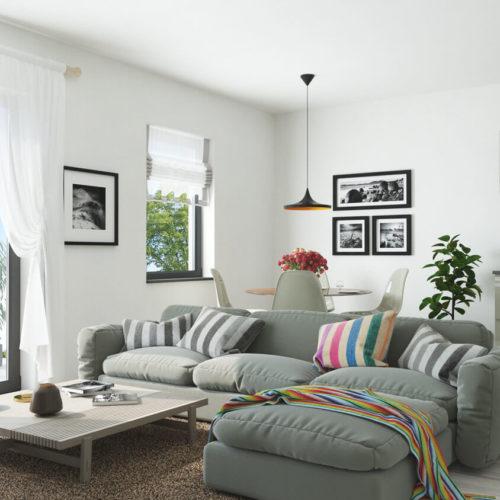 Wilhelm-Külz-Str-Wohnbereich-essbereich-sitzecke-3d-visualisierung-innen-raum-pure3d-bielefeld