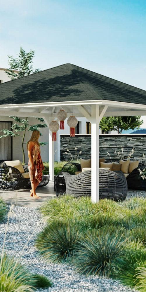 pavillion-cannes-designgarten-holz-bauhaus-3d-visualisierung-gartenvisualisierung-pure3d-bielefeld
